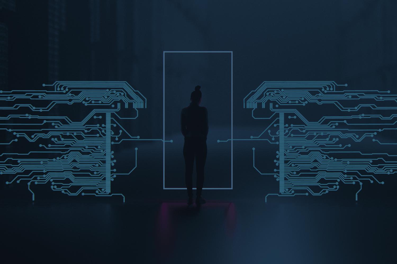 Por que gerenciar acessos privilegiados evita ataques cibernéticos