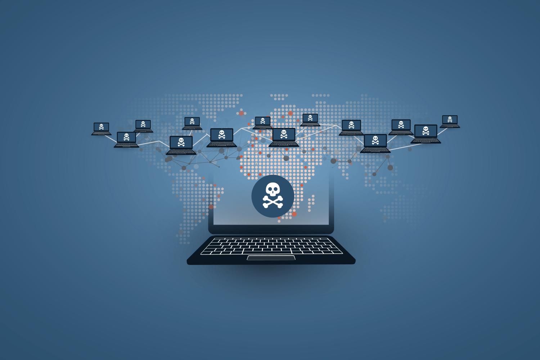 ainda precisamos falar sobre combate ao ransomware