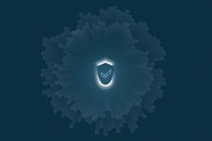 campanha de phishing em andamento com o uso do Trickbot