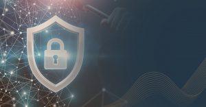 A segurança cibernética precisa de renovação