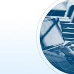 Os 7 principais riscos de gerenciamento de identidade e acesso à rede