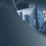 Ransomware como serviço (RaaS): quando o malware vira um modelo de negócios